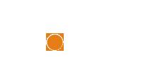 bayracermarine.com logo
